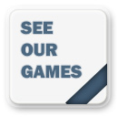 See Our Games